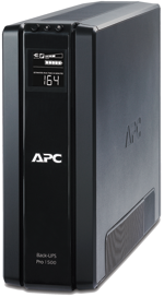 business telephone systems apc ups
