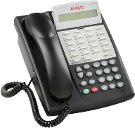 avaya sales business phone systems pittsburgh pa