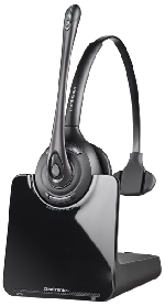 business telephone systems pittsburgh pa headset
